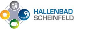 Stadtwerke Scheinfeld - STROM - WASSER - WÄRME - BÄDER - CAMPING