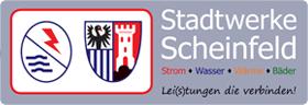 Stadtwerke Scheinfeld